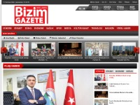 bornovabizimgazete.com site worth