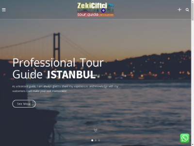 istanbultripguide.com image
