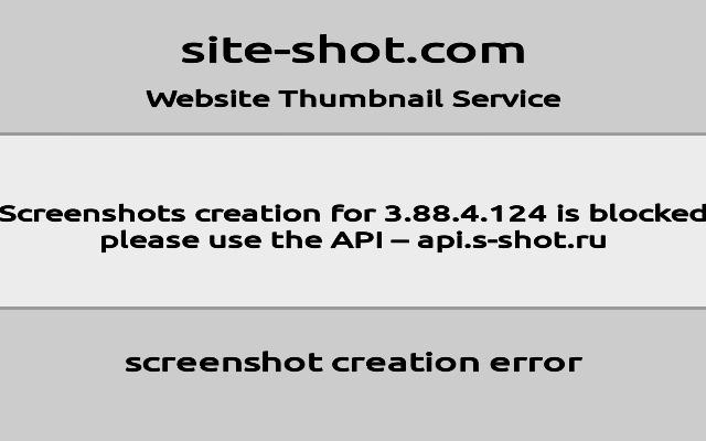 Официальный сайт http://skvoshod.com.ua/