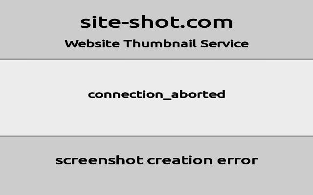 Официальный сайт http://www.npp.zp.ua/Usp/Pool