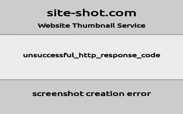Официальный сайт http://www.skmeteor.ru/
