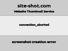 Скриншот для сайта 104.236.70.228 создается...