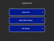 Скриншот для сайта 24video.xxx создается...