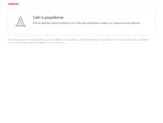 Скриншот для сайта atm-electric.ru создается...
