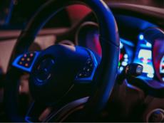 Скриншот для сайта avtopodbor.expert создается...