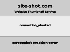 Скриншот для сайта cashproject.ru создается...