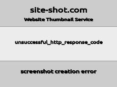 Скриншот для сайта driverbooster6.ru создается...