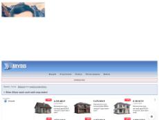 Скриншот для сайта efransamux.2bb.ru создается...