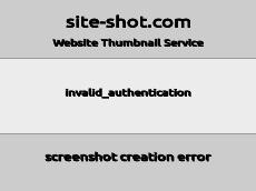 Скриншот для сайта grafit.spb.ru создается...