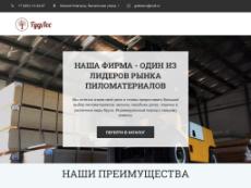 Скриншот для сайта gudles.ru создается...