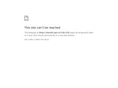 Скриншот для сайта Sberbit создается...