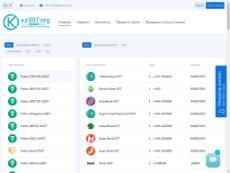 Скриншот для сайта wm007 создается...