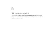 Скриншот для сайта Megabestobmen создается...