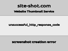 Скриншот для сайта mirvideo.vsemaykishop.ru создается...