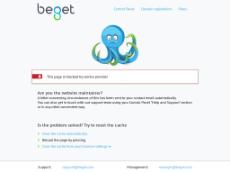 Скриншот для сайта opt-s.ru создается...