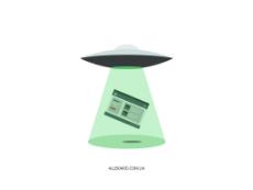 Скриншот для сайта pro100.pp.ua создается...