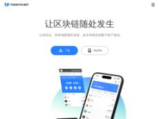 Скриншот для сайта sawanna.org создается...