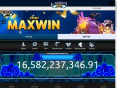 Скриншот для сайта sitelinks.info создается...