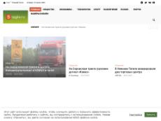 Скриншот для сайта stagila.ru создается...