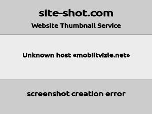 mobiltvizle.net resimleri