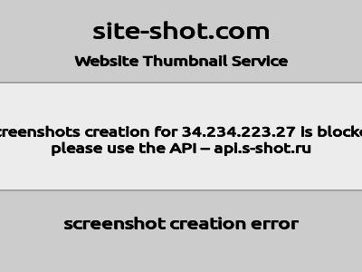 caotomasyon.com image