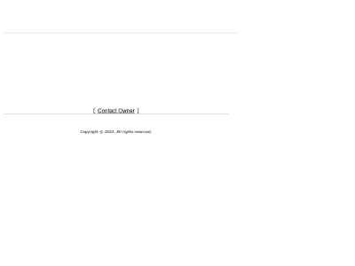 faucetbox.com image
