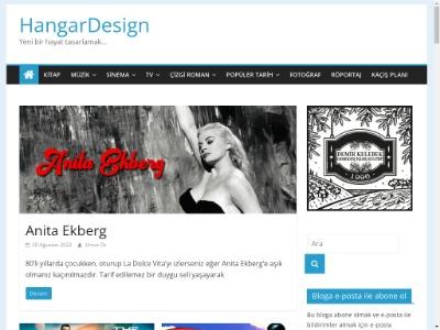 hangardesign.com image