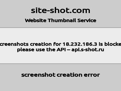 instantvideoagency.com image