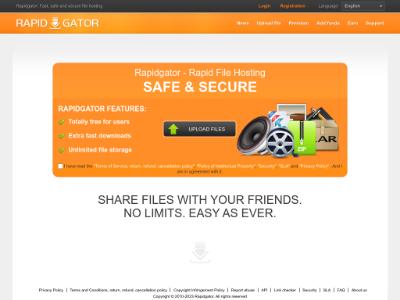 rapidgator.net image