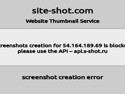 seogoogleweb.com image