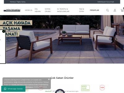 shop.koleksiyon.com.tr image