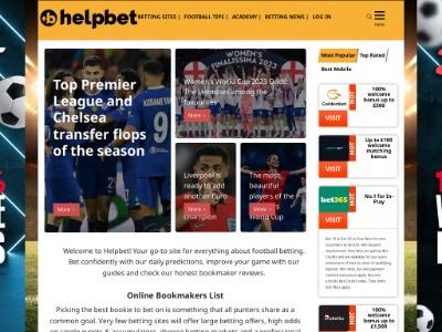 slotsday.com image