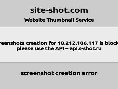 trsohbet.com image