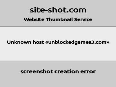 unblockedgames3.com image