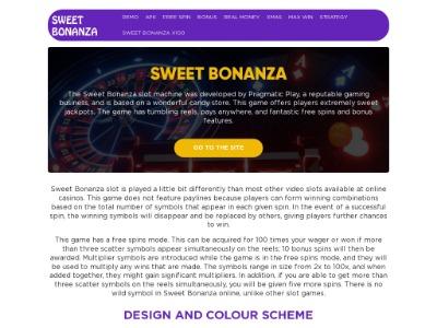 unbloock.com image