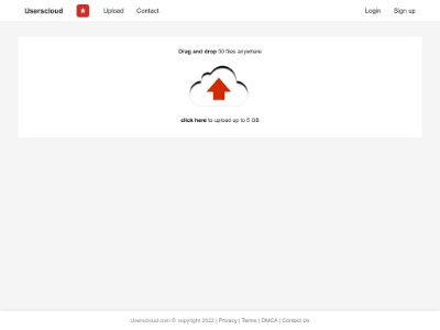 userscloud.com image