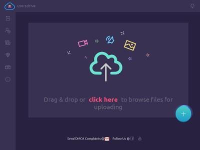 usersdrive.com image