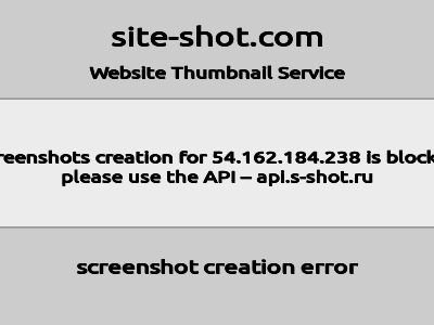 vip-referral.com image