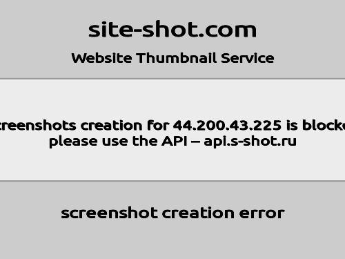 Screenshot 01