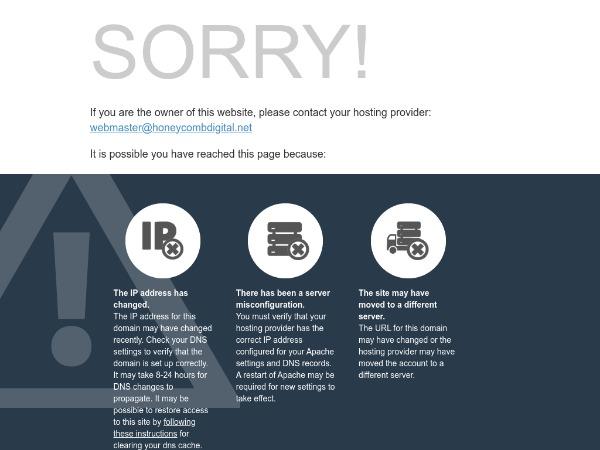 honeycombdigital.net image