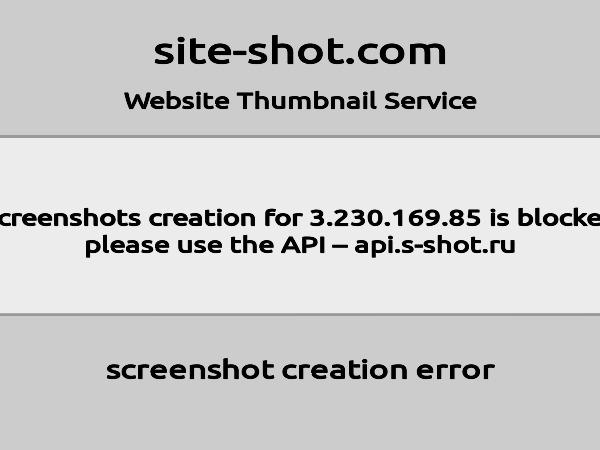 primestore.com.tr image