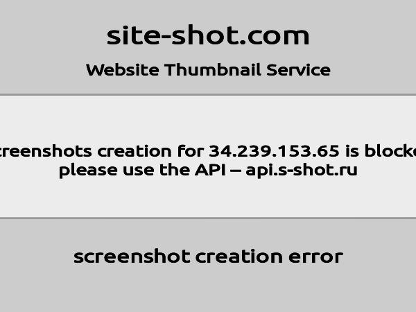 thegiftsguy.com