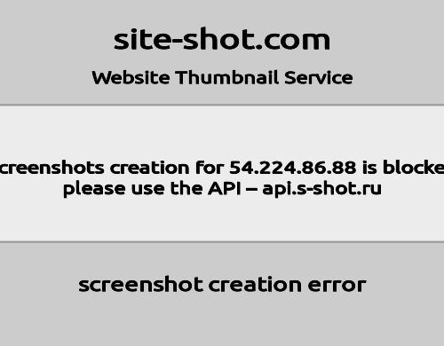 Moldova Seria A 2020-21