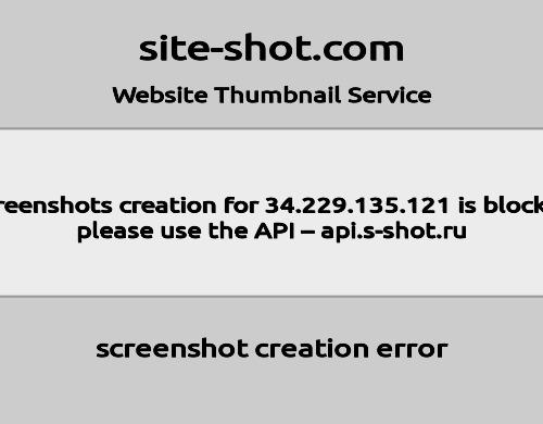 الإنطلاق في إعداد الإصدار MyAds v2.3.2