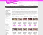 Cardopt — интернет-магазин детской и праздничной полиграфии
