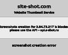 Точка доступу: новини Кропивницького