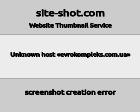 Строительная компания «Еврокомплекс»: металлопластиковые конструкции, остекление фасадов, бронированные двери