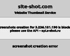 Молодіжний онлайн-журнал Кіровоградщини «Гречка»