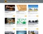Рекламное агентство «Л-Арт»: электронные табло, бегущая строка, светодиодная подсветка