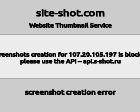 Мебельный салон Максидом